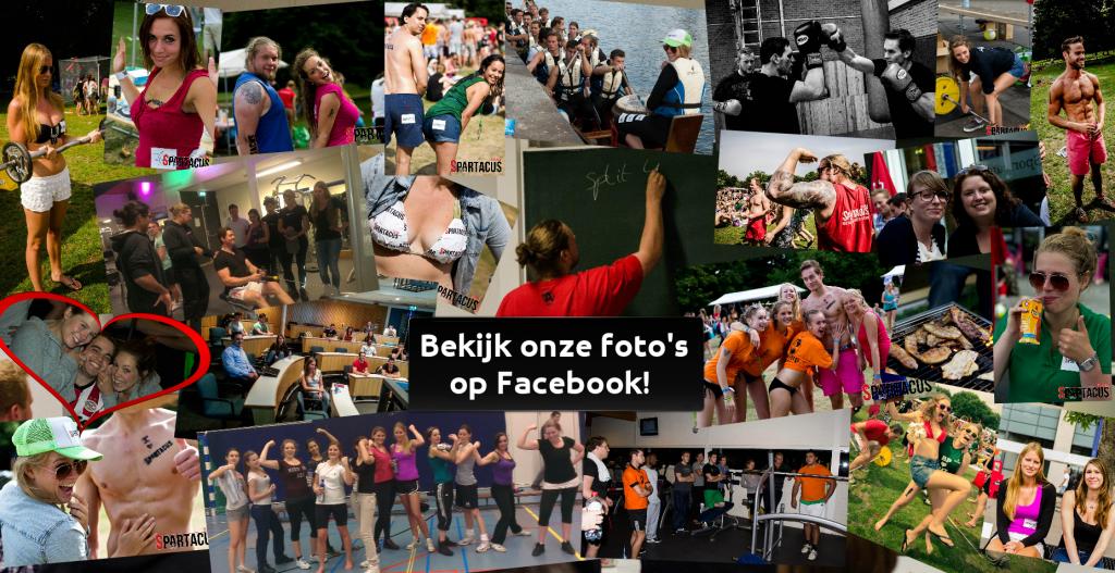2013-10-09-fotopagina