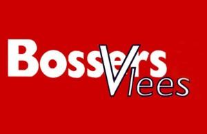 Bossers Vlees