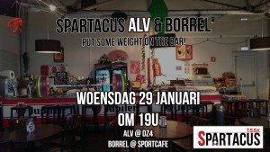 2014-01-29-ALV-BORREL