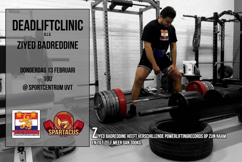 deadliftclinic-13-feb