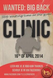2014-04-16-rugclinic