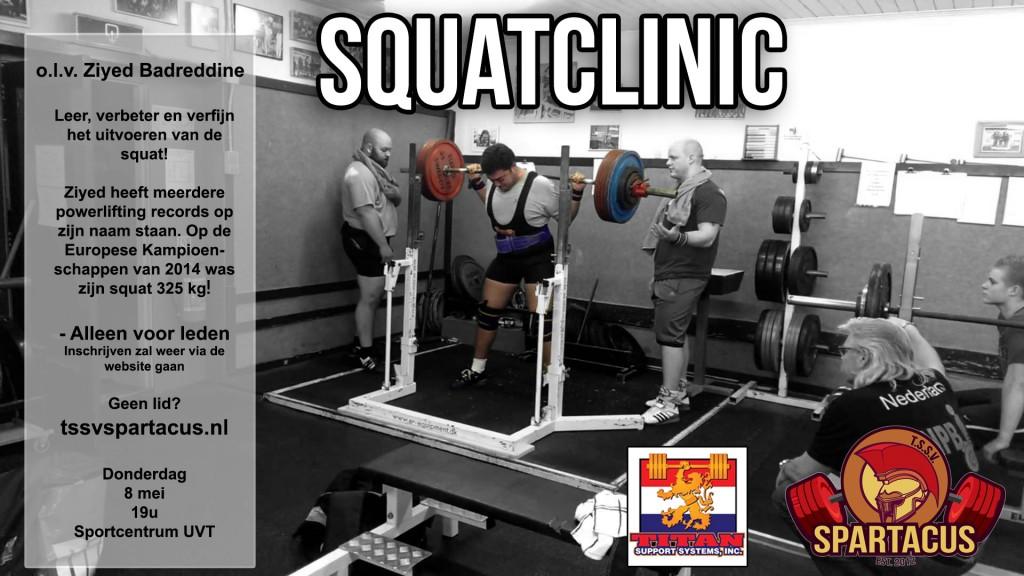 2014-05-08-squatclinic_Z