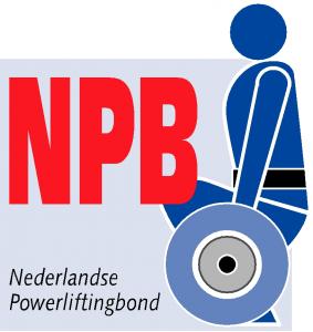 nederlandse-powerliftingbond-npb-knkf-powerlifting