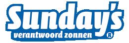 Zonnestudio Sunday's Tilburg