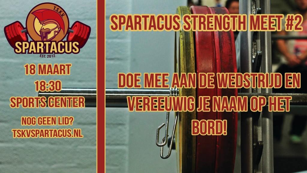 2015-03-18-strength-contest