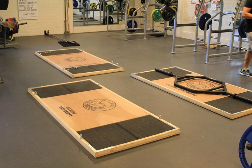 tilburg-university-gym-2015