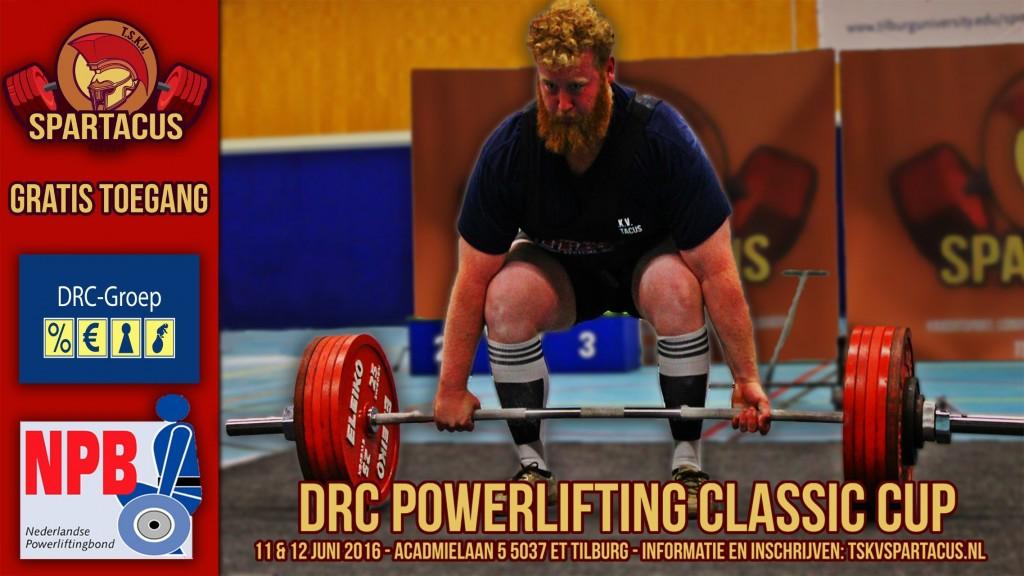 2016-06-11-12-DRC Open Powerlifting Cup 2016_ii.kraken