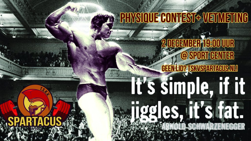 poster physique 2015