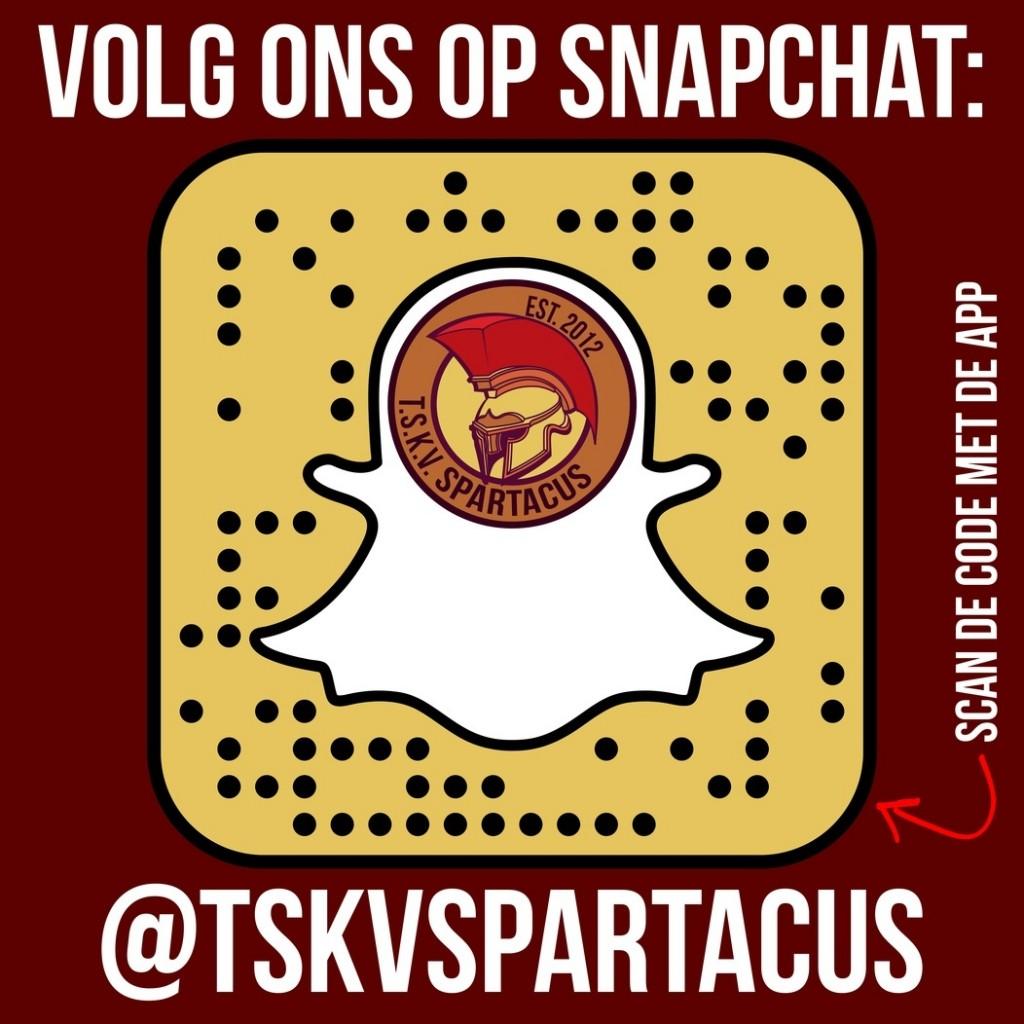 tskvspartacus-snapchat-promo-vierkant.site
