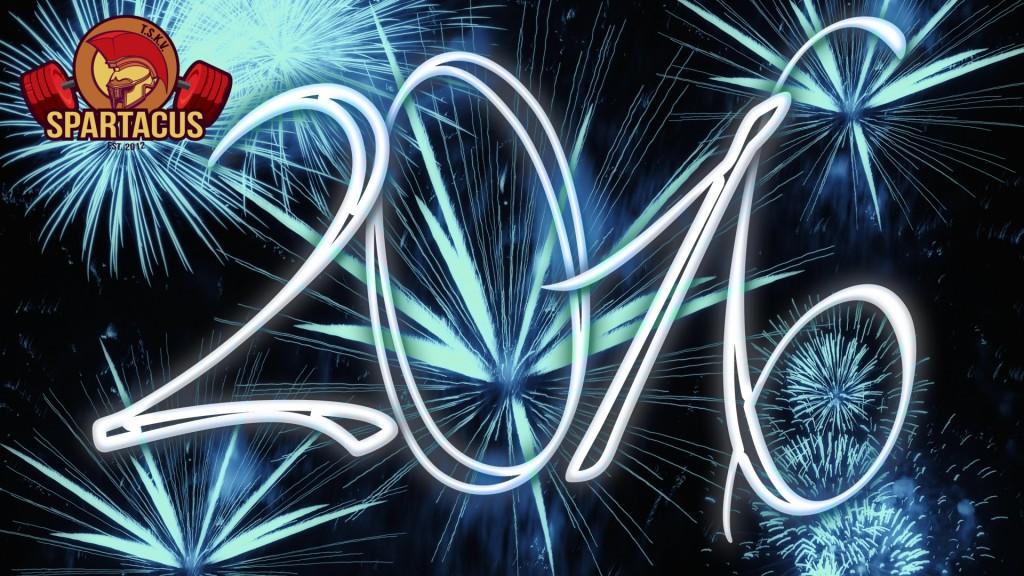 gelukkignieuwjaar