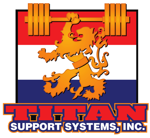 titan-netherlands-logo