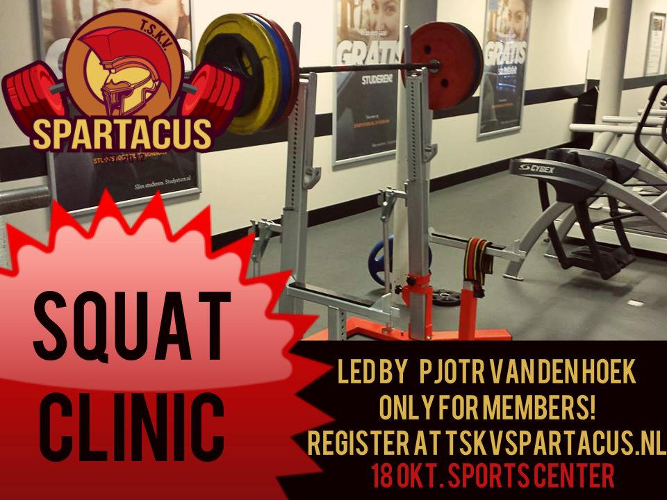 squatclinic-pjotr