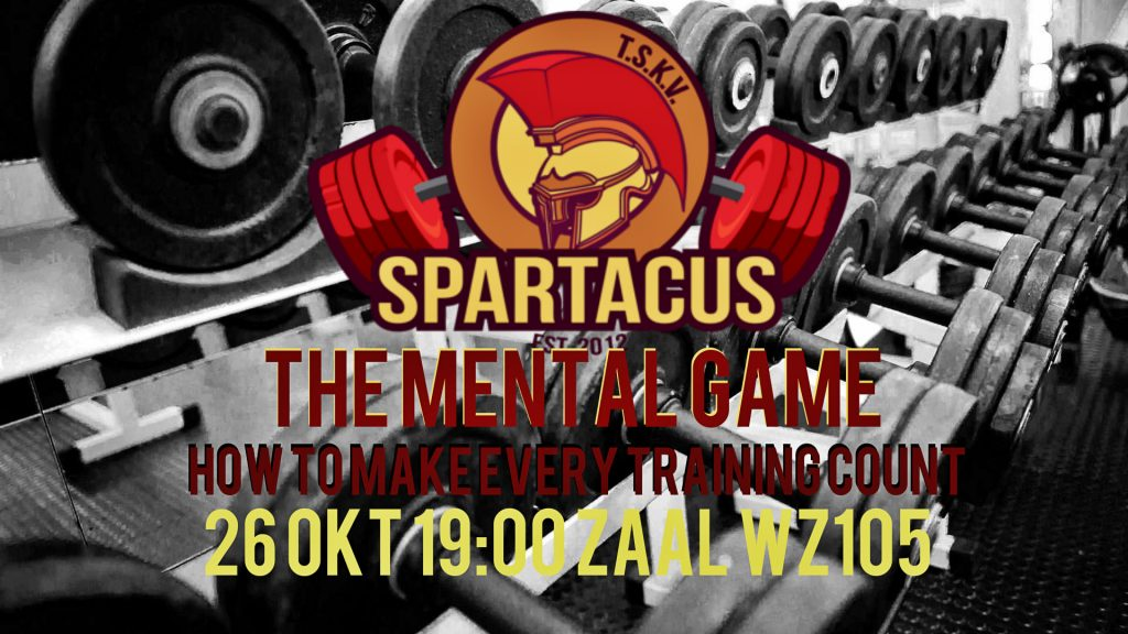 the-mental-game