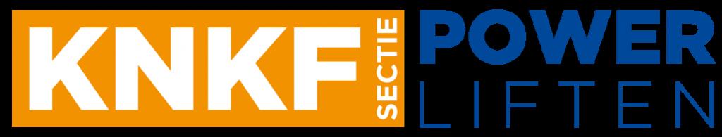 KNKF-Sectie-Powerliften