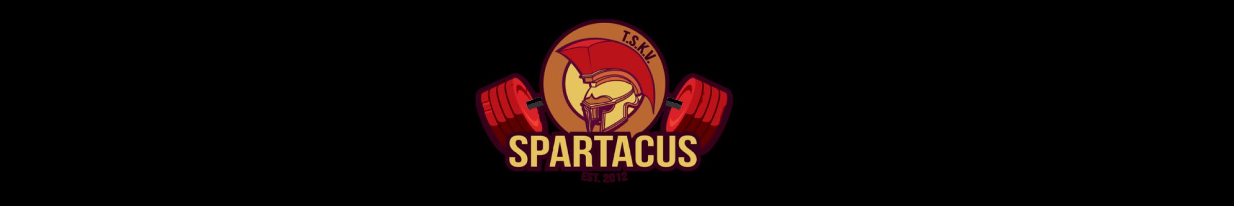 T.S.K.V. Spartacus